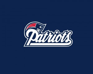New-England-Patriots-logo_2013