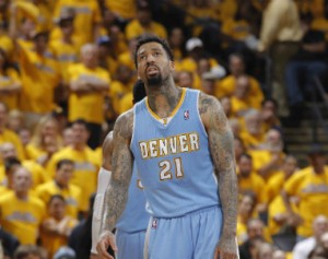 Nuggets_Wilson_Chandler_1