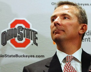 Ohio_State_Urban_Meyer_2013