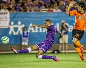 Orlando_City_Soccer_2013