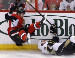 Ottawa_Senators_Pittsburg_Penguins_2013
