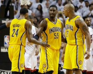 Pacers_Big_Three_2013