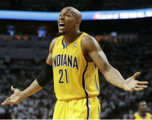 Pacers_David_West_2013