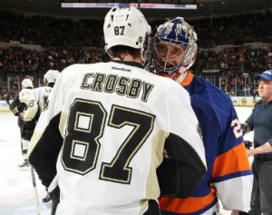 Penguins_Sidney_Crosby_NHL_Playoffs_2013
