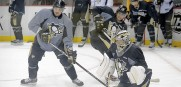 Pittsburg_Penguins_NHL_Playoffs_2013