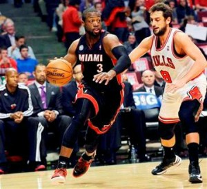 Playoffs_Dwyane_Wade_2013