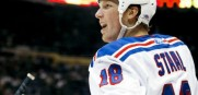 Rangers_Marc_Staal_2013