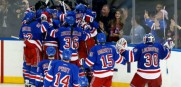 Rangers_OT_Win_NHL_Playoffs_2013