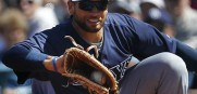 Rays_James_Loney_2013