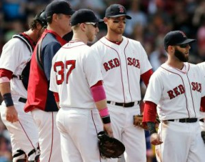 Red_Sox_2013