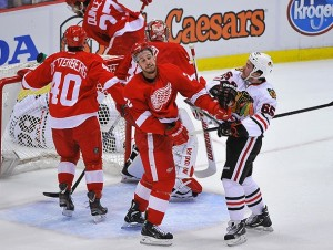 Red_Wings_Blackhawks_NHL_Playoffs_2013