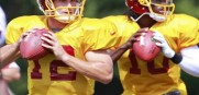 Redskins_Kirk_Cousins_Robert_Griffin_III_2013