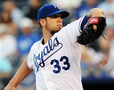 Royals_James_Shields_2013