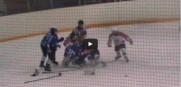 Russian_Youth_Hockey_Fight_2013