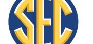 SEC_Logo_2013