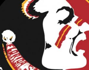 Seminoles Logo