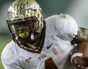 Seminoles_Chris_Thompson_2013