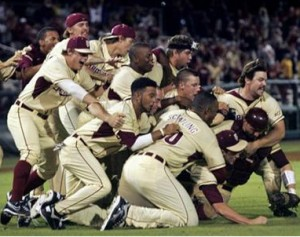 Seminoles_NCAA_Tournament