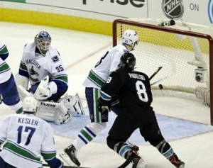 Sharks_Canucks_2013