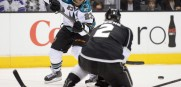 Sharks_Kings_NHL_Playoffs_Game_7_2013
