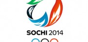 Sochi_2014_Logo_2013