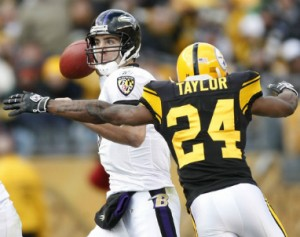 Steelers_Taylor_2013