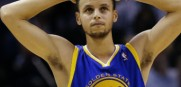 Stephen_Curry_Warriors2