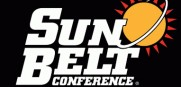 Sun_Belt_Logo_2013