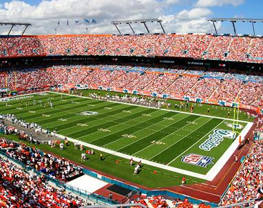 Sun_Life_Stadium_2013
