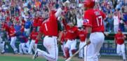 Texas_Rangers_2013