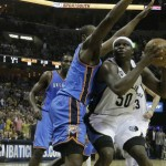 Thunder_Grizzlies_Playoffs_2013