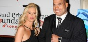 Tito-Ortiz-and-Jenna-Jameson_2013