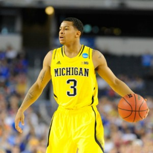 Trey_burke_2013
