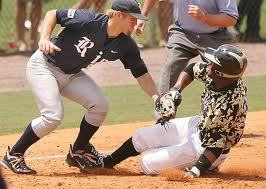 UCF_Baseball_Rice