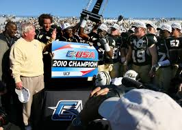 UCF_Football_CUSA