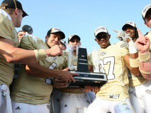 UCF_Football_CUSA07