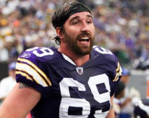 Vikings_Jared_Allen_2013