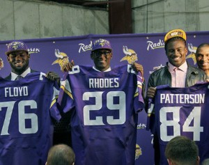 Vikings_Shariff_Floyd_2013