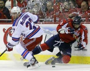 Washington_Capitals_2013