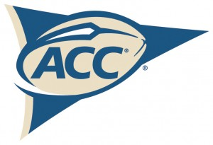 ACC and ESPN will have Florida State and Miami in prime-time this season.