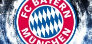 Bayren Munich are very much like the Yankees (Photo ctsy Bayern Munich)