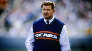 Bears_Mike_Ditka_2013