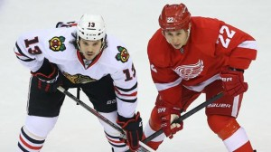 nhl_blackhawks_redwings_preview_2013