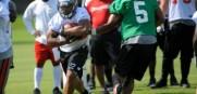 Bucs_Quarterback_Josh_Freeman_Minicamp
