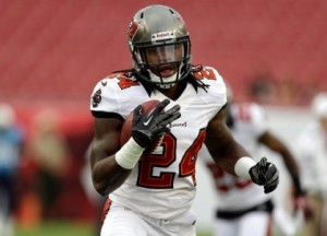 Bucs_Safety_Mark_Barron