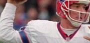Bills_Jim_Kelly_2013