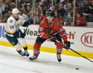 Blackhawks_Brandon_Saad_2013