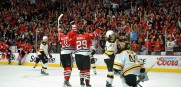 Blackhawks_Bruins_OT_NHL_2013