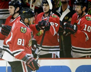 Blackhawks_NHL_Playoffs