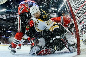 Blackhawks_STANLEY-CUP-BRUINS_2013